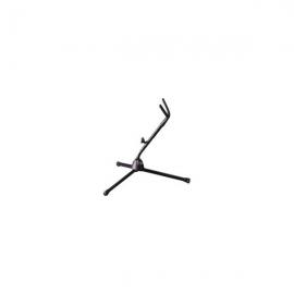 K&M 14300 Tenor/Alt Sax Stand