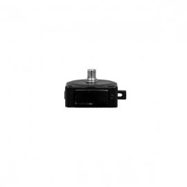 Mapex Quick Release Hi-Hat Lock HF1000 618A