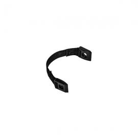 Mapex Strap Drive PF1001 256A