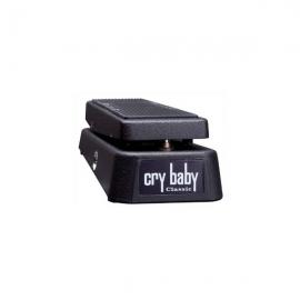 Dunlop Crybaby Classic GCB95 F