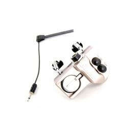 Shadow SH945 NFX-V Violin Pickup
