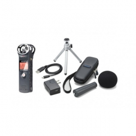Zoom H-1 V2 incl. APH-1