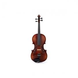 """Roth & Junius RJVAE 15,5"""" Student Viola Set"""