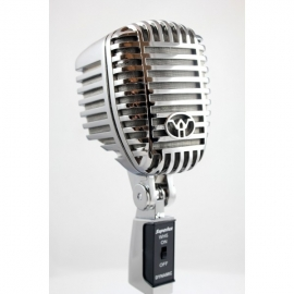 Superlux WH5 Microfon Vocal Clasic