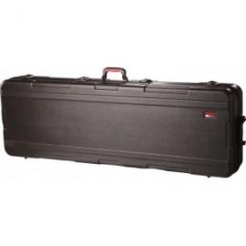 Gator TSA76D Case orga