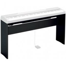Yamaha L85 negru