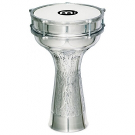 Meinl HE-314 Jingle Darabuka