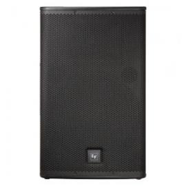 ELECTRO-VOICE ELX 115 P