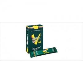Vandoren V16 2.5 Sax Alto