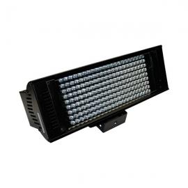 Hed Lighting SP 1500H DMX LED