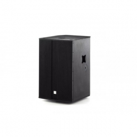 The Box PRO Achat 118 SH