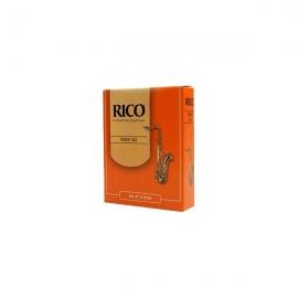 Rico Saxofon Tenor 2