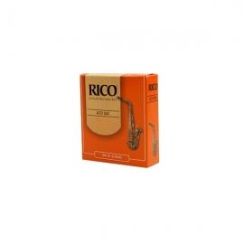 Daddario Rico 3.5 Sax Alto