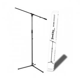 Bespeco SH12Ne Stativ microfon