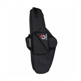 Bespeco Bag 510 TS