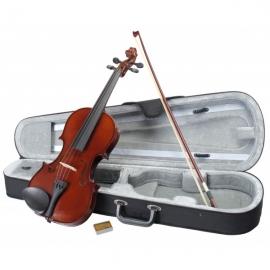 Classic Cantabile 3/4 Set Vioara