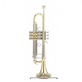 Trompeta YAMAHA YTR-8335 XENO