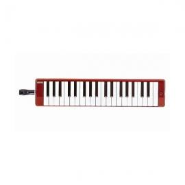 Yamaha P37D Pianica Triola