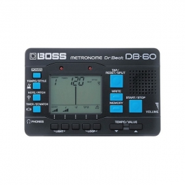 Boss DB 60 Dr. Beat