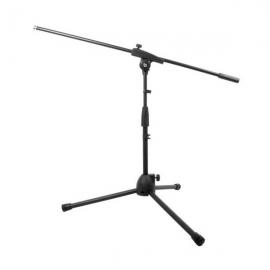 Bespeco MS36NE Stativ Microfon