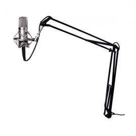 Bespeco MSRA10 Extensie Stativ Microfon
