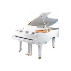 Steinmayer FS148 Piano wing white