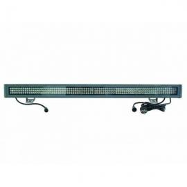 Eurolite LED T1000 RGB IP65 10mm 20°