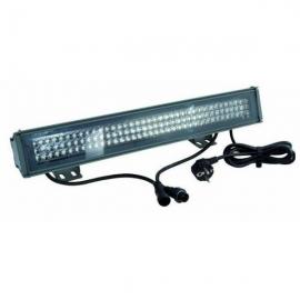 Eurolite LED T500 RGB IP65, 10mm, 40°