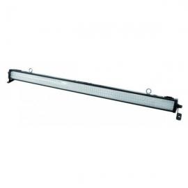 Eurolite LED T500 IP65, 10mm, 40°