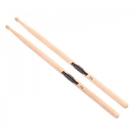 XDrum Drum Sticks 7A nylon