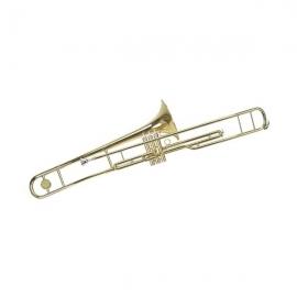 Classic Cantabile VP-16 tenor trombone