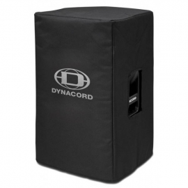 Dynacord SH-A115