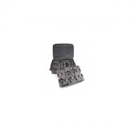 Beyerdynamic TG-Drum-Set Pro XL