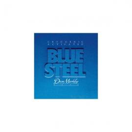 Dean Markley 2678 5string - Corzi pentru chitara bas