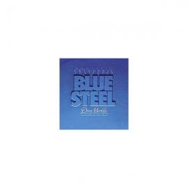 Dean Markley 2036 Western Blue Steel - corzi de chitara
