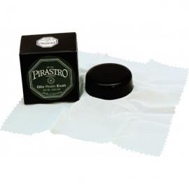 Sacaz Pirastro Olive