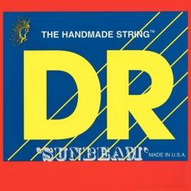 Corzi pentru chitara acustica DR Strings Sunbeam RCA-11