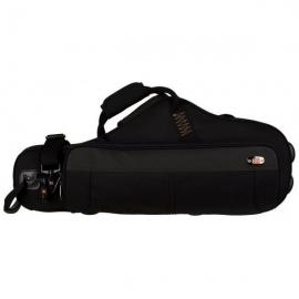 Cutie pentru saxofon alto Protec PB-304 CT