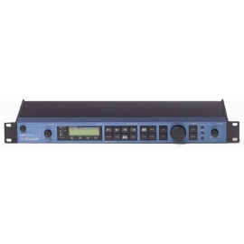TC-Helicon Voice Works - Procesor vocal
