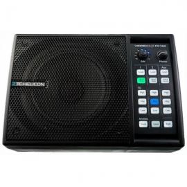 TC-Helicon VoiceSolo FX150 - Monitor de scena
