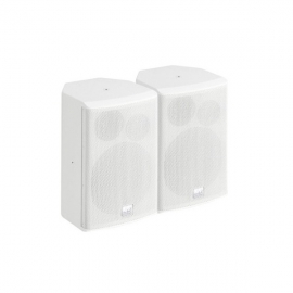 LD Systems SAT 62 W G2 Pair