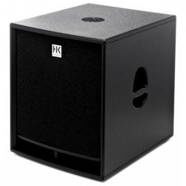 HK Audio Premium PR:O 18