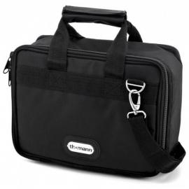 Millenium CDJ Bag