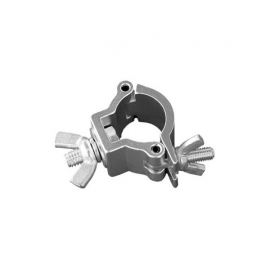 Global Truss F14TA Half Coupler