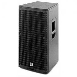 HK Audio L5 112 FA Linear 5 - Boxa activa