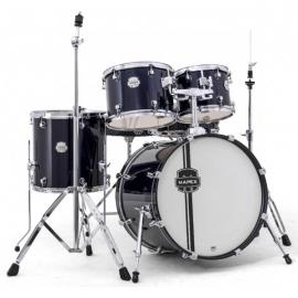 Mapex Voyager 5 Piece Jazz VR5044T (YB)
