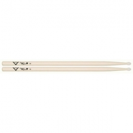 Vater 5A Sugar Maple Sticks