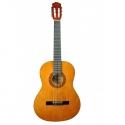 Flame CG 851 N 4/4 - Chitara clasica