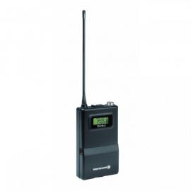 Beyerdynamic TS 910 C Pocket Transmitter 502-583 MHz