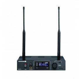 Beyerdynamic NE 911 Receiver 502-574 MHz